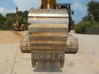 CATERPILLAR TRACK EXCAVATORS 336F equipment  photo 21