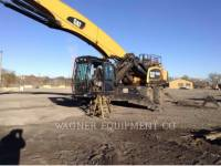 Equipment photo CATERPILLAR MH3059 MATERIAL HANDLERS / DEMOLITION 1