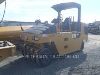 Equipment photo CATERPILLAR CW-14 ASPHALT PAVERS 1
