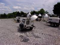 ALLMAND LIGHT TOWER LITE-NL7.5 equipment  photo 2