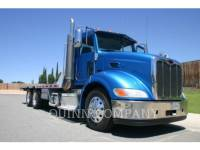 PETERBILT INNE 384 PETE equipment  photo 2