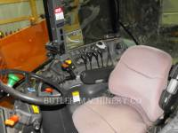 FORD / NEW HOLLAND AG TRACTORS TM165 equipment  photo 7