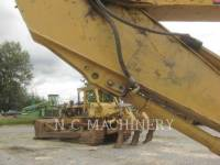 CATERPILLAR EXCAVADORAS DE CADENAS 325BL equipment  photo 8