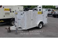 Equipment photo YORK YORK TEMPERATURE CONTROL 1