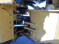 CATERPILLAR LEŚNICTWO - SKIDERY 525D equipment  photo 14