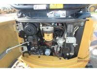 CATERPILLAR ESCAVADEIRAS 301.7DCR equipment  photo 10