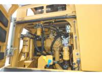 CATERPILLAR トラック油圧ショベル 349EL equipment  photo 23