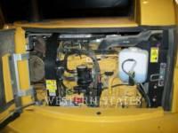 CATERPILLAR トラック油圧ショベル 305.5E2 equipment  photo 13