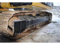 CATERPILLAR EXCAVADORAS DE CADENAS 323DL equipment  photo 11
