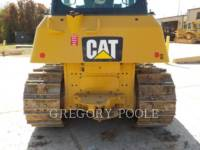 CATERPILLAR ブルドーザ D6K2XL equipment  photo 14