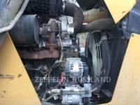 CATERPILLAR CHARGEUSES-PELLETEUSES 432F equipment  photo 9