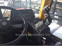 SPRA-COUPE PULVERIZADOR SC7660 equipment  photo 12