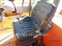 HAMM USA OTROS ROLLER equipment  photo 5