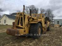 CATERPILLAR DECAPEUSES AUTOMOTRICES 627E equipment  photo 4