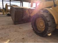 CATERPILLAR WHEEL LOADERS/INTEGRATED TOOLCARRIERS 966K equipment  photo 10