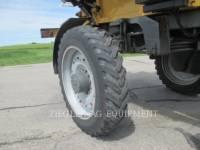 AG-CHEM スプレーヤ RG1300 equipment  photo 9