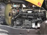 AGCO TRACTORES AGRÍCOLAS MT675C equipment  photo 18