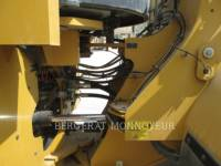 CATERPILLAR WHEEL LOADERS/INTEGRATED TOOLCARRIERS 966M equipment  photo 9