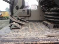 CATERPILLAR TRACK EXCAVATORS 329E equipment  photo 22