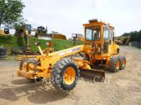 Equipment photo LEE-BOY 685B VEHICULES UTILITAIRES 1