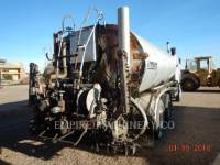 Equipment photo INTERNATIONAL BOOT TRUCK OTROS 1