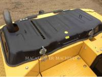 CATERPILLAR EXCAVADORAS DE CADENAS 312E equipment  photo 9