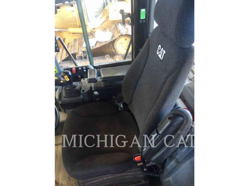 CATERPILLAR WHEEL LOADERS/INTEGRATED TOOLCARRIERS 962M equipment  photo 18