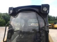 CATERPILLAR SKID STEER LOADERS 262D equipment  photo 24