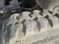 VOLVO CONSTRUCTION EQUIPMENT トラック油圧ショベル EC17C equipment  photo 10
