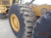 CATERPILLAR アーティキュレートトラック 730C equipment  photo 12