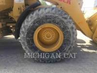CATERPILLAR CARGADORES DE RUEDAS 928G equipment  photo 16