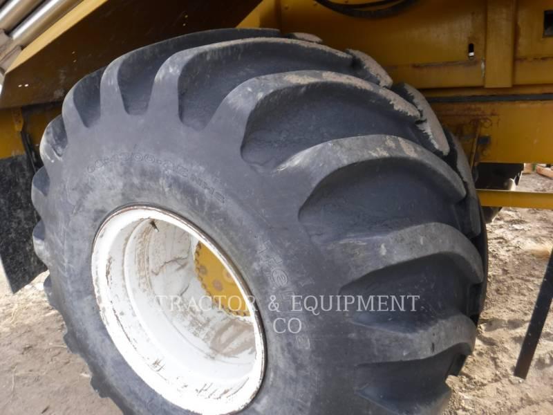 AG-CHEM ROLNICTWO - INNE 8204 equipment  photo 9