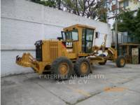 CATERPILLAR MOTOR GRADERS 120 K equipment  photo 12