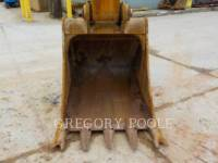 CATERPILLAR EXCAVADORAS DE CADENAS 329E L equipment  photo 18