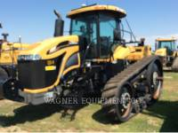 AGCO AG TRACTORS MT765D-UW equipment  photo 14