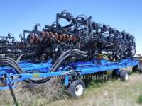 NEW HOLLAND AUTRES MATERIELS AGRICOLES SD550 equipment  photo 3