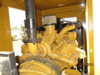 CATERPILLAR STATIONARY GENERATOR SETS 3208 equipment  photo 7
