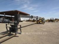 CATERPILLAR TELESKOPSTAPLER TL1055D equipment  photo 4