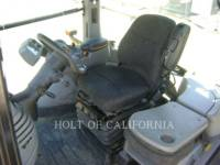 CHALLENGER AG TRACTORS MT875B     GT10784 equipment  photo 5
