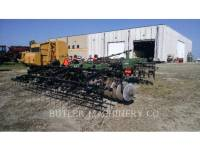 WISHEK STEEL MFG INC AG TILLAGE EQUIPMENT 842NT-16 equipment  photo 5