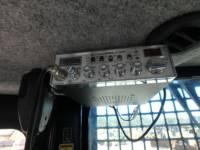 CATERPILLAR FORESTAL - ARRASTRADOR DE TRONCOS 545D equipment  photo 22