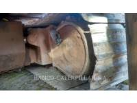 CATERPILLAR EXCAVADORAS DE CADENAS 320DL equipment  photo 17