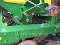 DEERE & CO. Matériel de plantation 1890 equipment  photo 18