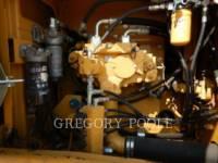 CATERPILLAR 履带式挖掘机 320EL equipment  photo 9