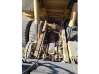 CATERPILLAR OFF HIGHWAY TRUCKS 793D equipment  photo 15