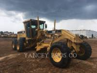 Equipment photo CATERPILLAR 140HNA MOTONIVELADORAS PARA MINERÍA 1
