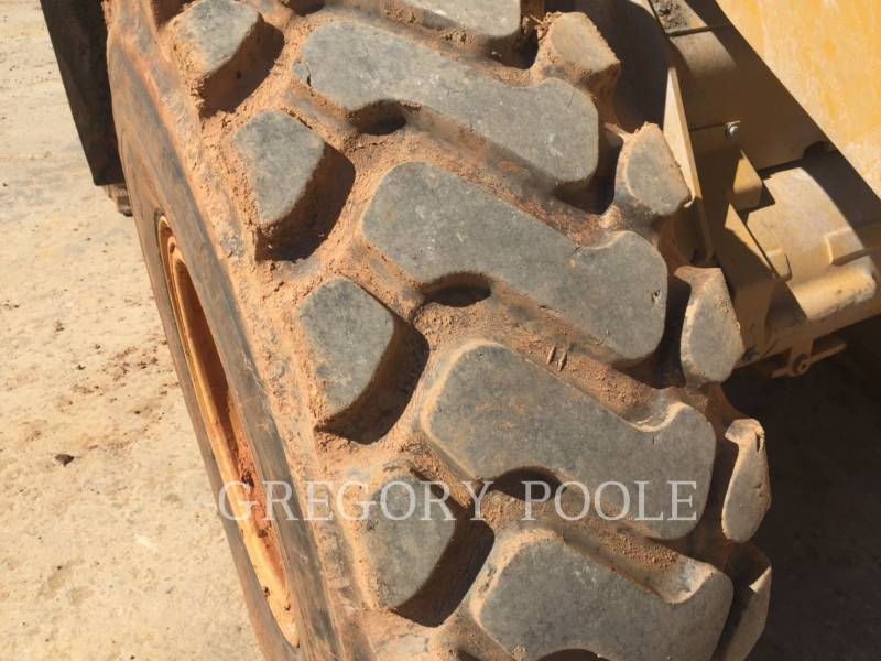 CATERPILLAR WHEEL LOADERS/INTEGRATED TOOLCARRIERS 930K equipment  photo 11