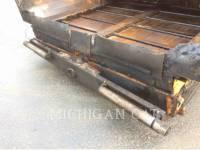 LEE-BOY PAVIMENTADORES DE ASFALTO 8500B equipment  photo 23