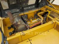 CATERPILLAR TRACK EXCAVATORS 336EL H equipment  photo 17