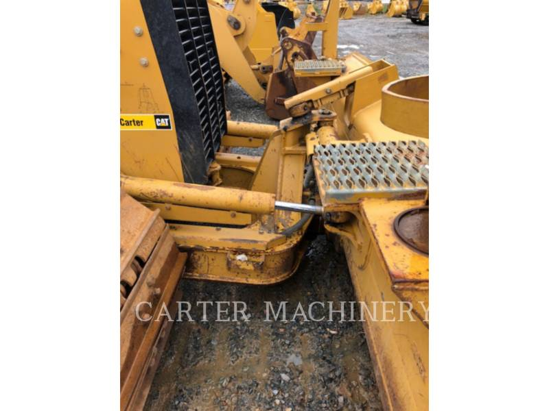 CATERPILLAR TRACTORES DE CADENAS D5KLGP equipment  photo 7